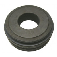 Подшипник (AF105173101) GXD 30 SA для Ротационных печей Bongard