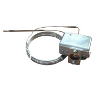 Термостат (AF105191471) защитный 355°C NU bulb 4 EM80 для Подовой печи Bongard OMEGA 2