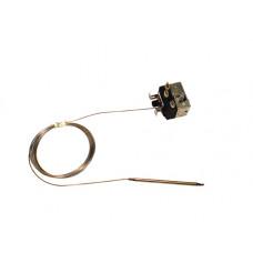 Термостат (AF105191491) аварийный 355°C NU bulb 4 для Ротационных печей Bongard