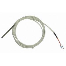 Термопара (AF105509041) PT100 для Печи подовой Bongard M4 Soleo