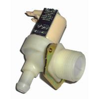 Клапан (AF105541811) соленоидный клапан 230V 90° 5L/mn для Подовых печей Bongard