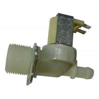 Клапан (AF105541851) соленоидный 230V 50/60Hz 10L/mn для Подовых печей Bongard