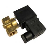 Клапан электромагнитный прямого действия 1/8, 220V AC для Расстоечной камеры BONGARD BFC