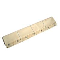 Лента (AF107036121) загрузочная для Печи подовой Bongard M4 Soleo