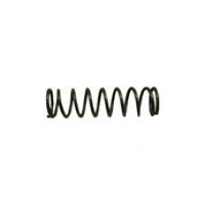 Пружина курка (AF126301654) D14x50x1,5 мм для Машины для раскатки теста Bongard SF600L