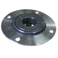 Опорный подшипник (AF137055131) для Ротационная печь Bongard 8.63 и 8.64