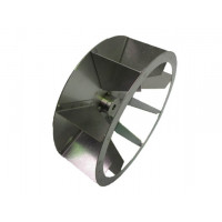 Крыльчатка (AF172101202) обдува 300x100 мм для Печи конвекционной электрической Bongard Krystal