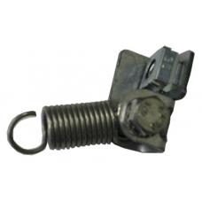 Пружина (AF172103101S) двери (набор 2 шт на дверь) для Печи конвекционной электрической Bongard Krystal