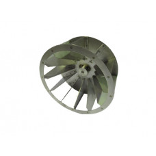 Крыльчатка (AF172611102) обдува 295х136 мм для Печи конвекционной электрической Bongard Krystal