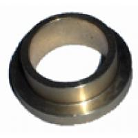 Кольцо (AF172655351) бронзовое d26x10 мм для Печи конвекционной электрической Bongard Krystal