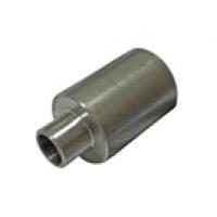 Ось (AF172655401) пружины ручки для Печи конвекционной электрической Bongard Krystal