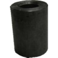 Втулка-проставка (AF175341581) d20x26 мм для Ротационных печей Bongard