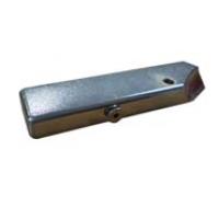 Курок ручки (AF188701133) для Машины для раскатки теста Bongard SF600L