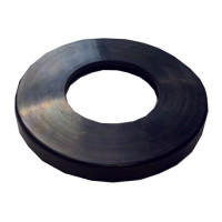 Манжета (AF199100385) поршня диаметр 160 мм для Тестоделителя Bongard DVP 6