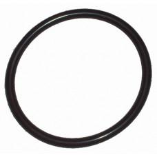Кольцо (AF199100395) поршневое диаметр 160 мм для Тестоделителя Bongard DVP 6