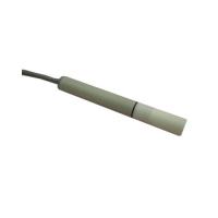 Датчик влажности (AF1W0500274) 0-10V, 12-30 VDC для Расстоечной камеры Bongard BFE/BFC