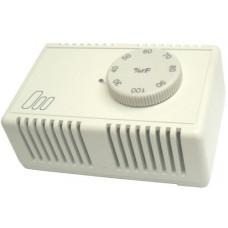 Гидростат (AF301427077) B электромеханический HG MINI для Расстоечной камеры BONGARD BFC/BFE