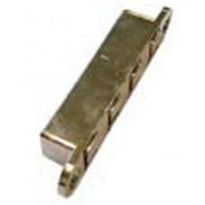 Магнит (AF301431442) замка двери для Расстоечной камеры BONGARD BFC LM5202E