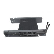 Испаритель (AF3W0002003) 320х320 мм для Расстоечной камеры BONGARD BFA 46/48/1C 46/68/2C