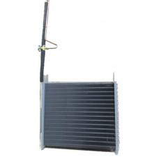Испаритель с ТРВ левый (AF3W0500107) для Расстоечной камеры BONGARD BFC 400X800 2двери/4тележки