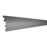Отбойник алюминиевый (AF3W0500357) Lg 4.2 для Расстоечной камеры BONGARD BFC/BFE
