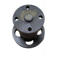 Корпус поршня со скребком D=110 мм (AF451216024) для Тестоделитель Bertrand Puma HT2200M