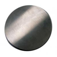 Головка поршня D=110 мм (AF451221329) для Тестоделитель Bertrand Puma HT2200M