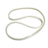Уплотнение крышки (AF451221399) для Тестоделителя Bertrand Puma HT2200M