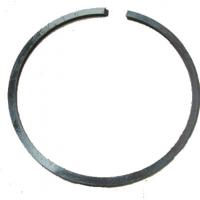 Кольцо поршня D=110 мм 110X3x4,5 мм (AF451222316) для Тестоделитель Bertrand Puma HT2200M