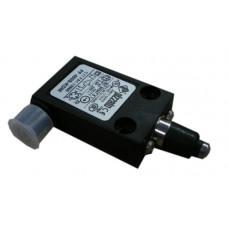 Выключатель (AF526801741) концевой FF4608-KDM для Тестоформовочной машины Bongard Major Auto
