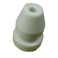 Втулка (AF54G000155) пластиковая для Машин тестомесильных Bongard Saturne