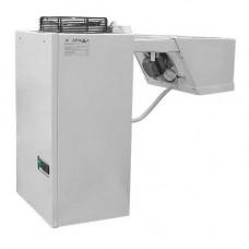 Низкотемпературный моноблок Ариада ALS 117