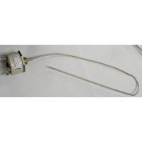 Термостат аварийный (AS2 A-01)  для Парогенератора Hygromatik DBV 66