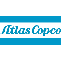 Набор (3001151300) KIT AIR FILTER Atlas Copco