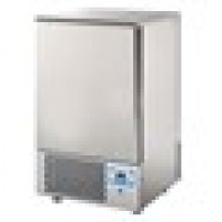 Шкаф холодильный шоковой заморозки EQTA BC10P