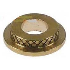 Втулка - кольцо стопорное (BOC004) для Печи конвекционной 104P VAP GARBIN