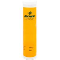 Водостойкая универсальная смазка BECHEM Berulub FB 34 для пищевой промышленности с допуском NSF H1, цена за 1 кг.