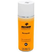 Синтетическое высокоэффективное масло для цепей BECHEM Berusynth CB 180 H1 Spray (400 мл)