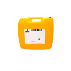 Масло (Berusynth GP 320) синтетическое BECHEM (фасовка 17 кг)