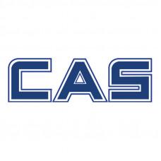 Тефлоновая лента рулон 2 метра CAS