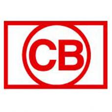 Термостат цифровой (09010030) для Гриля для кур CB модель GV-35/42 MAN