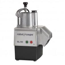 Автоматическая машина для нарезки овощей  ROBOT COUPE CL50