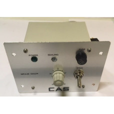 Плата управления для Импульсного сварщика-запайщика пакетов CNI-450 CAS