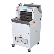 Автоматическая хлеборезка Rollmatic CP 42 S