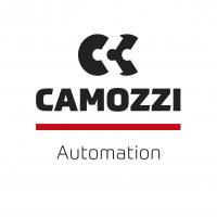 Пневмоцилиндр (40S4L063A0120-UA01) Camozzi