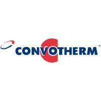 Тэн (2618184) 6600 W 200 V для Пароконвектоматов Convotherm