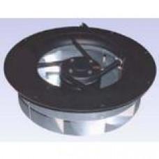 Вентилятор (SP-5005020) D18-A4 2RRE15 220x45R Ecofit 220V 0.45A для Расстоечной камеры Hengel
