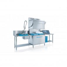 Посудомоечная машина Meiko DV 200.2