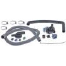 Насос (DW999900081) - ремонтный надор для Посудомоечной машины KROMO