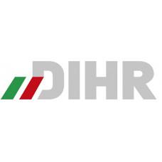 Держатель для коромысла ополаскивателя (90008) для Посудомоечная машина Dihr LP3 S Plus